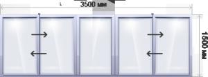 hlodzgya-3500-1500
