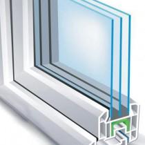 okna-dveri-pvh-f934662
